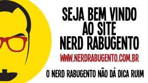 Site Nerd Rabugento