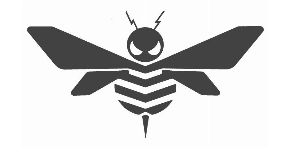 bumblebee logo transformers