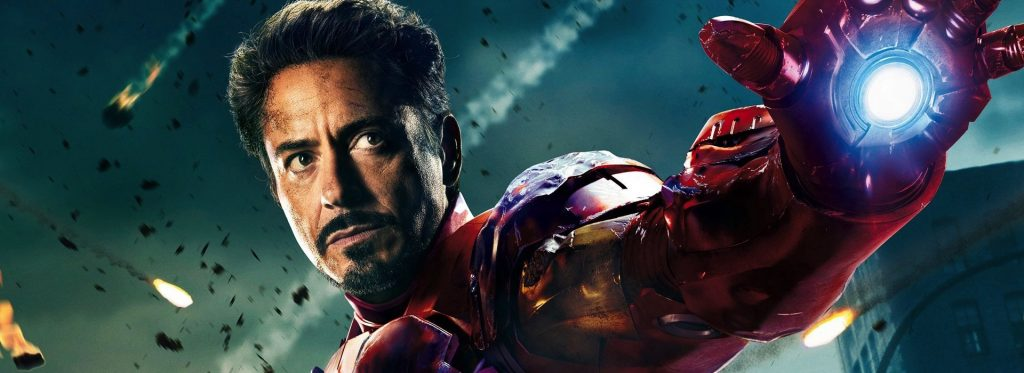 salario vingadores robert downey jr