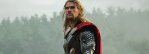 salario vingadores chris hemsworth