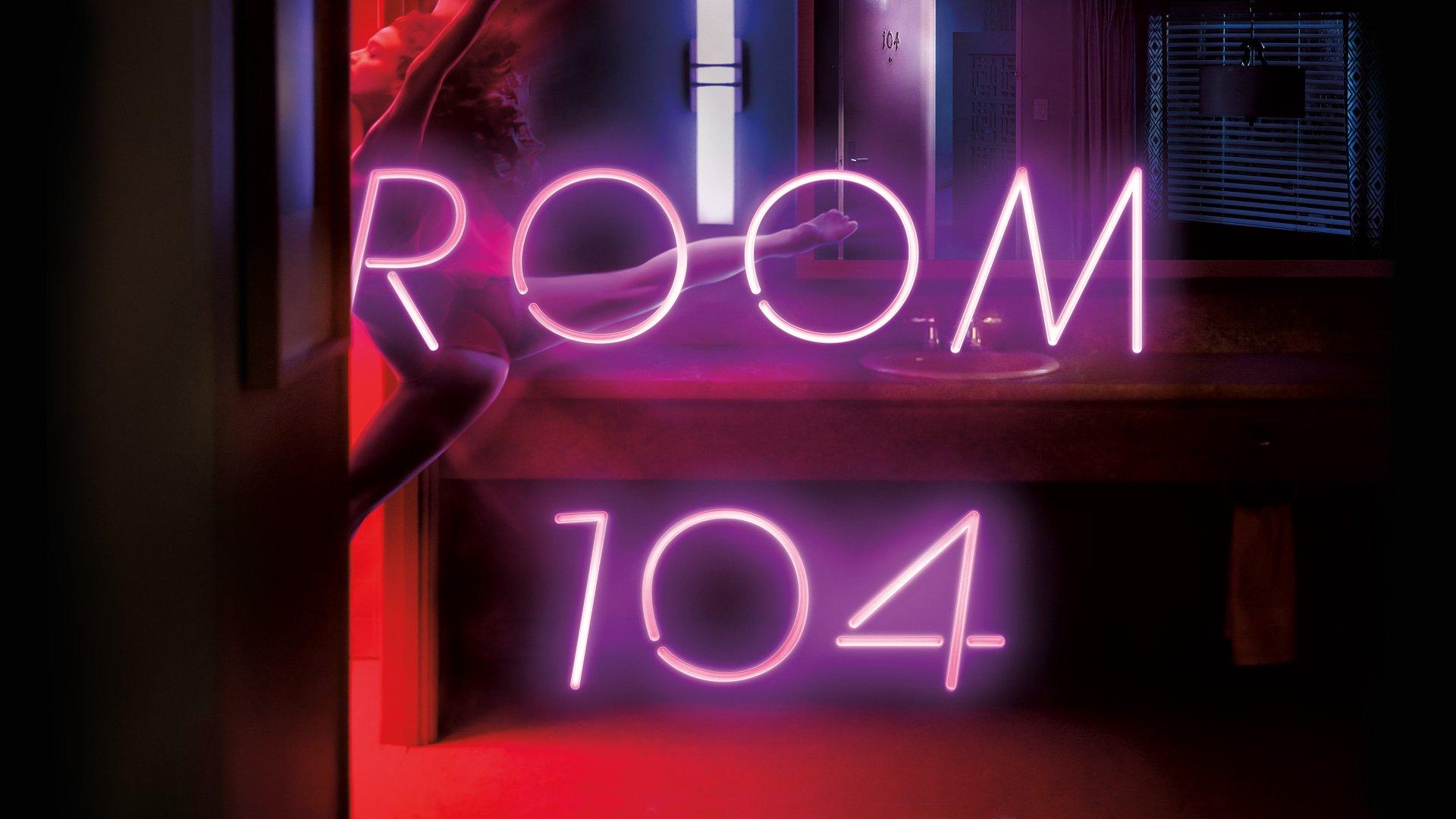 Room 104 HBO critica