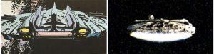 valerian star wars millennium falcon