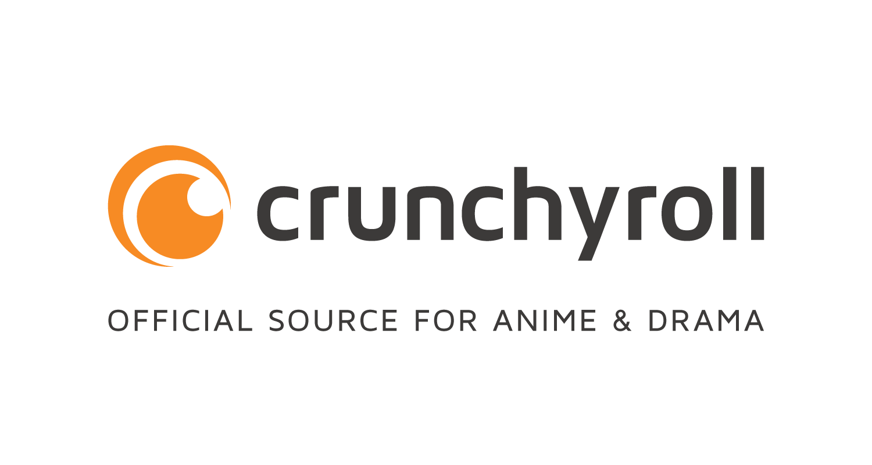 Se vai assistir anime, assista na Crunchyroll